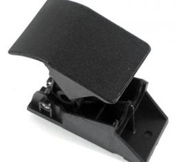 Corvette Hood Release Cable Handle, 1984-1996
