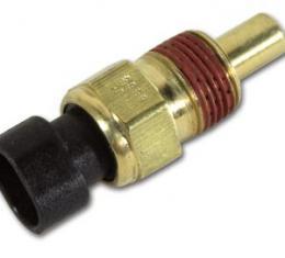 Corvette Sensor, Engine Coolant & Manifold, Mushroom Pin, 1985-1996