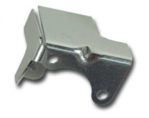 Corvette Backup Light Switch Bracket, 1974-1981
