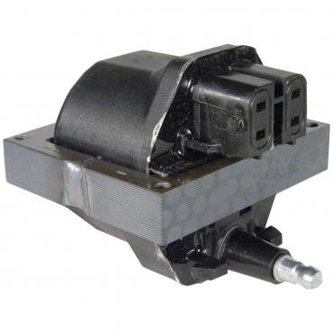 ACDelco Ignition Coil D503A