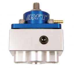 Quick Fuel Technology Fuel Pressure Regulator 30-1899QFT