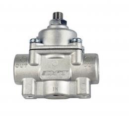 Quick Fuel Technology Fuel Pressure Regulator 30-804QFT
