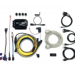 Racepak V300SD Data Logging Kit 200-KT-V300SD2G