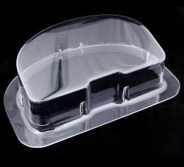 Racepak IQ3 Dash Protective Cover 250-DS-IQ3CVR