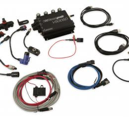 Racepak V500SD Data Logging Kit 200-KT-V500SD3S
