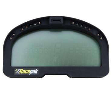 Racepak IQ3 Logger Dash 4WD Puller Kit 620-KT-IQ3LDPL4