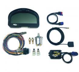 Racepak IQ3S Street Dash Bundle 250-KT-IQ3SGPS