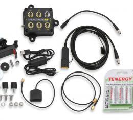 Racepak Vantage CL1 Data Kit 20100-2001
