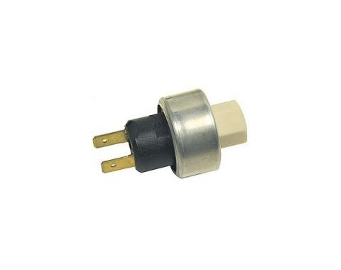 Corvette Air Conditioning Pressure Cycling Switch, 1980-1984