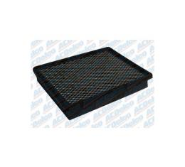 Corvette Air Filter Element, A2945C, ACDelco, LS2, 2005-2007