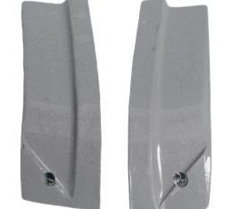 Premier Quality Products, Rocker Panel Repair Kit| 41388Q Corvette 1997-2004
