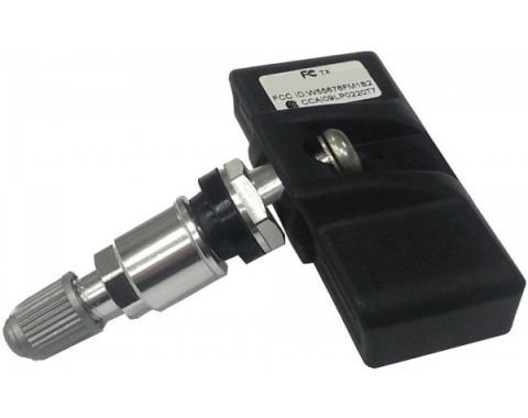 Corvette Low Pressure Tire Sensor, Titan, 2005-2009