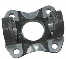 Corvette Wheel Spindle U-Joint Flange, Rear, 1963-1979