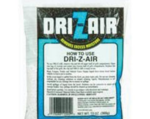 Dri-Z-Air 13ox Crystal Refill Pack