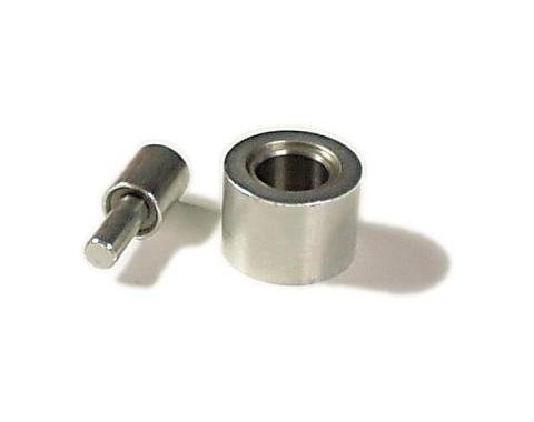 Corvette Strut Rod Bushing Tool, 1963-1974