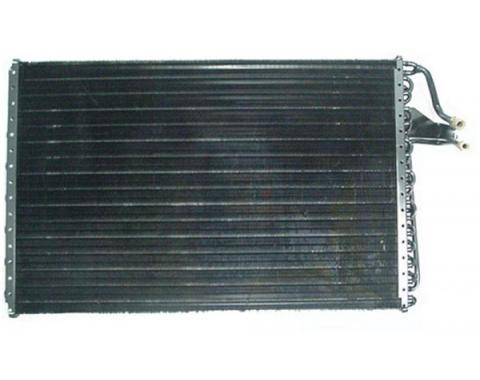 Corvette Air Conditioning Condenser, 1984-1985
