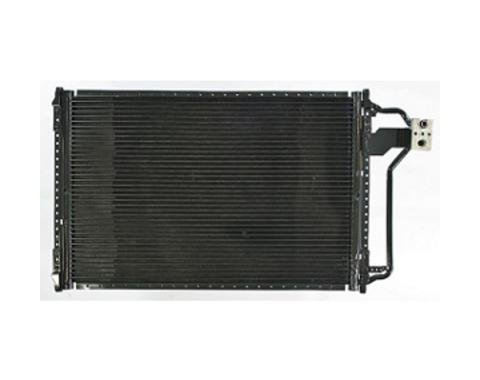 Corvette Air Conditioning Condenser, 1988