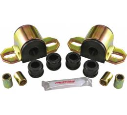 Corvette Sway Bar Bushing Set, Polyurethane, 19MM, Rear, 1984-1996