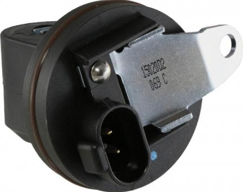 Max Performance Speedometer Speed Sensor, For Cars With Automatic Transmission| LMF1611 Corvette 1994-1996