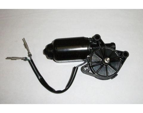Corvette Headlight Motor, Right, 2000-2004