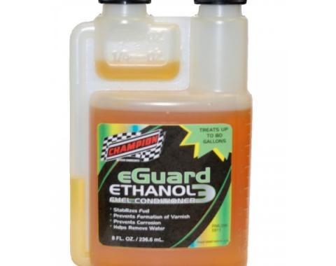 Champion EGuard Ethanol Fuel Conditioner