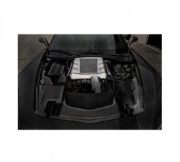 American Car Craft Engine Shroud| 053080 Corvette Z06 2015-2017