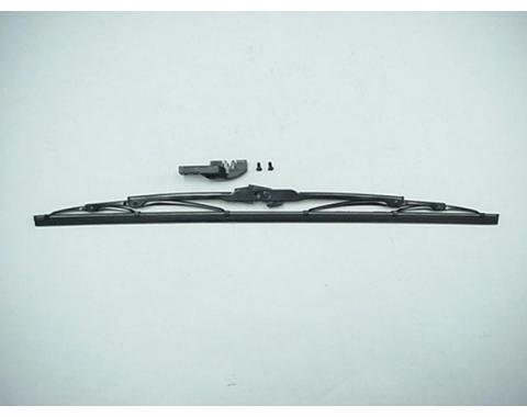"Corvette Windshield Wiper Blade, 18"", 1984"