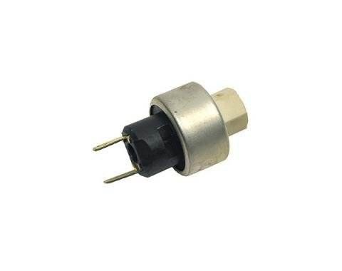 Corvette Air Conditioning Pressure Cycling Switch, 1984-1993