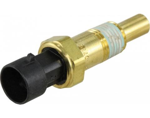 Corvette Oil Temperature Sensor, 1990-1996