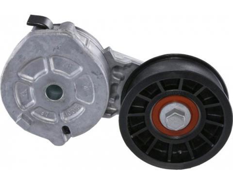 Corvette Engine Belt Tensioner, 1988-1991