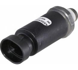 Corvette Oil Pressure Sensor, LT5, 1990-1995