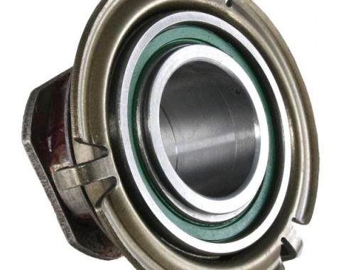Corvette Clutch Throwout Bearing, 1989-1993