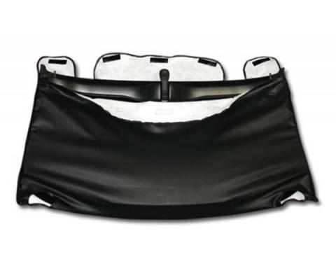 Corvette Roof Panel Bag, 2005-2013