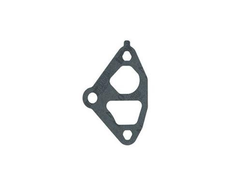Corvette Water Pump Gasket, LT1/4, 1992-1996