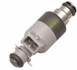 Corvette Fuel Injector, 1989-1991