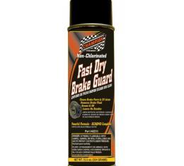 Champion Non-Chlorinated Brake Guard Cleaner