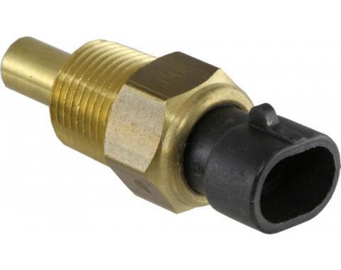 Corvette Engine Coolant Temperature Sensor, 1985-1996