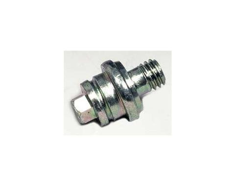 Corvette Battery Terminal Bolt, Side Mount, 1969-1996