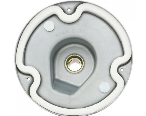 Trim Parts 69-73 Corvette Back Up Light Lens Housing, Each A5788