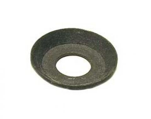 Corvette Shock Absorber Lower Washer, Rear, 1956-1982