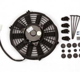 Mr. Gasket High Performance Electric Cooling Fan 1984MRG