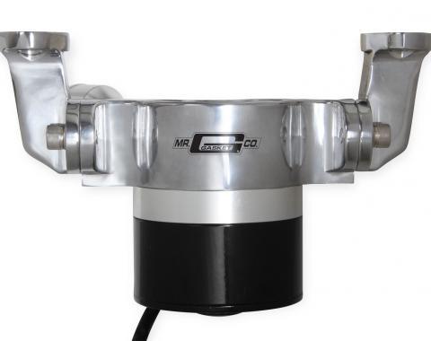 Mr. Gasket Electric Water Pump 7021G