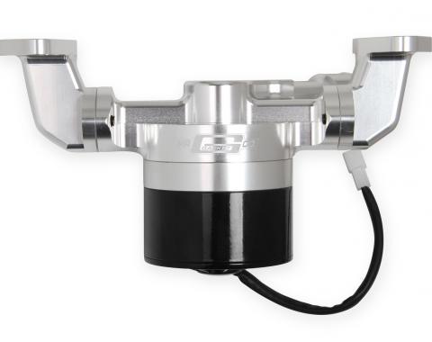 Mr. Gasket Electric Water Pump 7020G