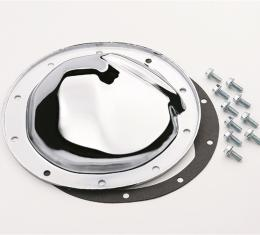Mr. Gasket Differential Cover Kit 9891