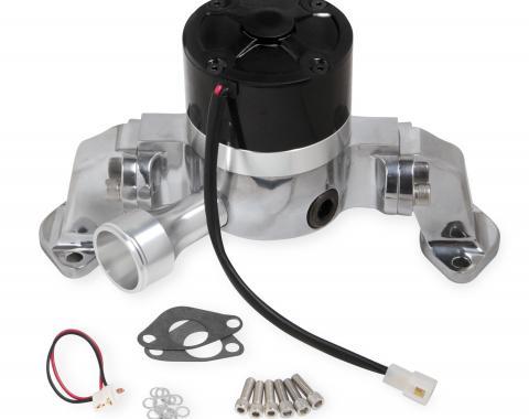 Mr. Gasket Electric Water Pump 7022G