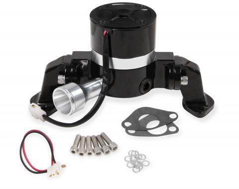Mr. Gasket Electric Water Pump 7022BG