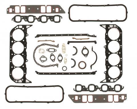 Mr. Gasket Ultra Seal Performance Overhaul Gasket Kit 5995MRG