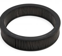 Mr. Gasket Replacement Air Filter Element 1421G