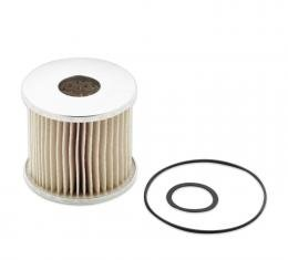 Mallory Fuel Filter 29239