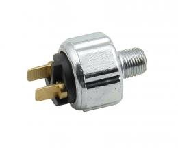 Accel Stop Light Switch 181101